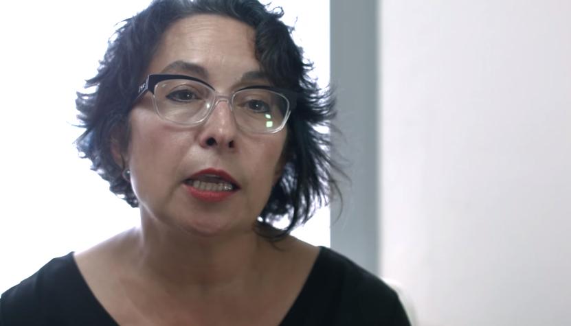 Podemos reclama una ley aragonesa contra la homofobia y la transfobia