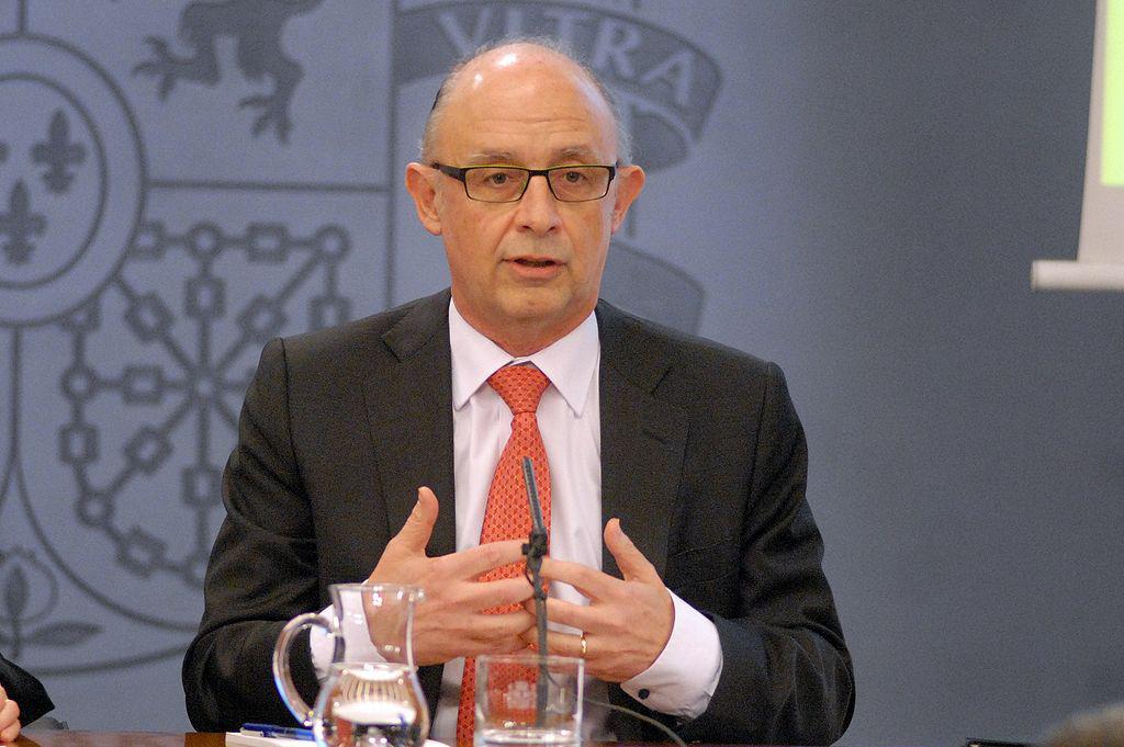 El Estado español condena a Aragón al subdesarrollo económico