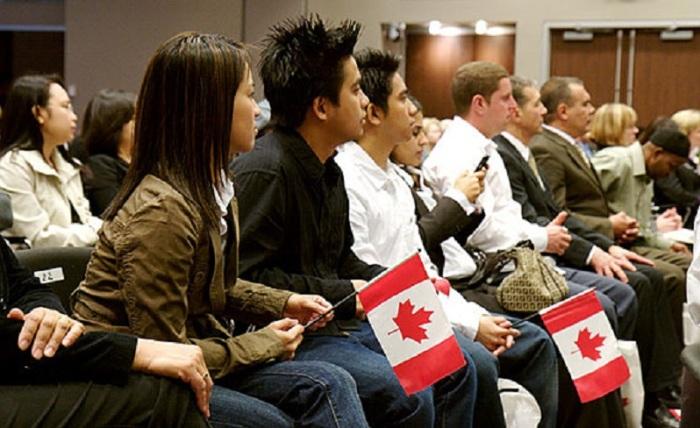 En seis meses del Gobierno Trudeau, nada ha cambiado para la población mexicana en Canadá