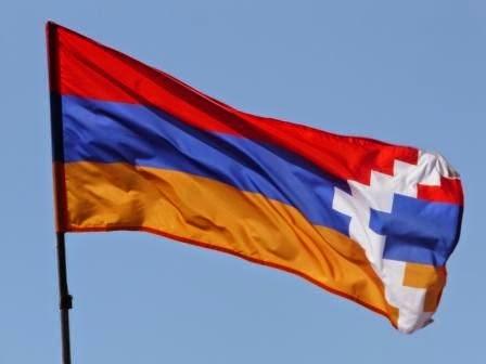 Enfrentamientos armados entre Armenia y Azerbaiyán en Nagorno Karabaj