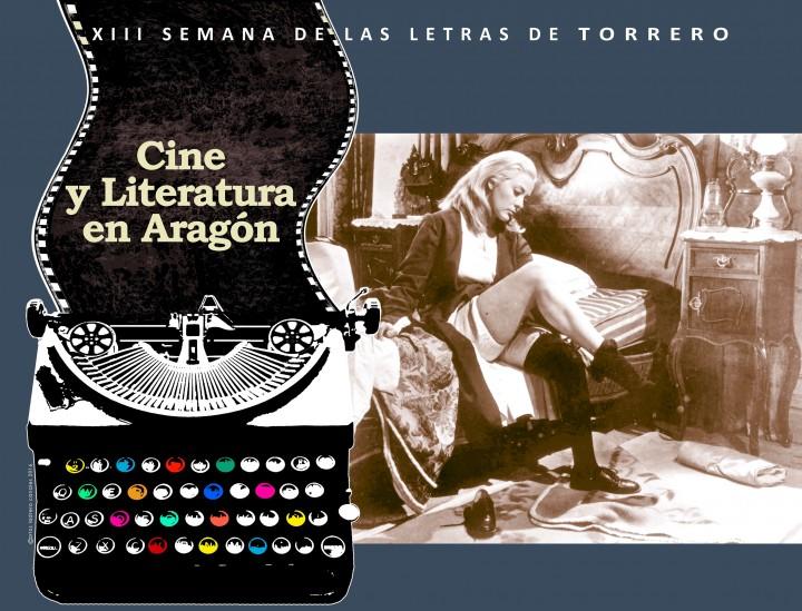 Finaliza la Semana de las Letras de Torrero con la entrega de premios de los diferentes concursos