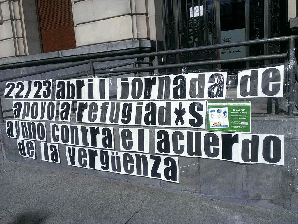 Foto: Sergio Gracia Solanas (AraInfo)