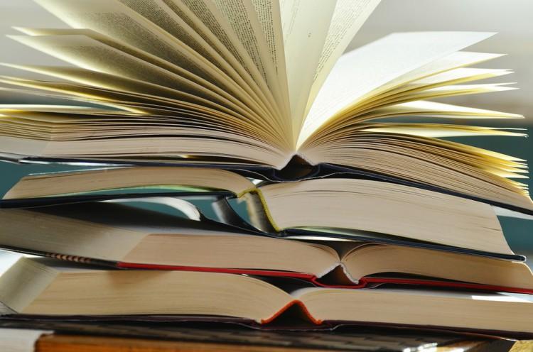 'La letra violeta', el nuevo club de lectura feminista en Utebo