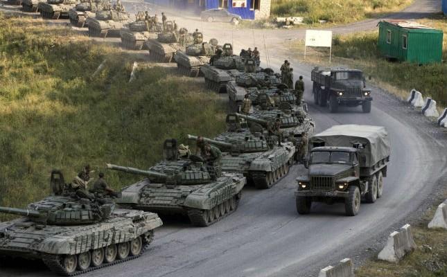 Azerbaiyán podría estar usando mercenarios para luchar en primera línea