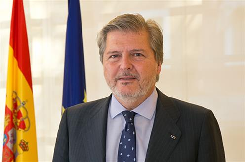 El Gobierno español afirma que revisará los delitos sexuales en el Código Penal
