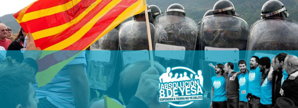 ¿Qué pasó el 10 de octubre de 2012 en Artieda?