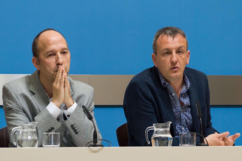 El Ayuntamiento de Zaragoza aprueba ayudas del 50% en los principales impuestos a las familias con situaciones de necesidad