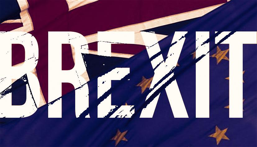 El Brexit y la implosión de la Unión Europea
