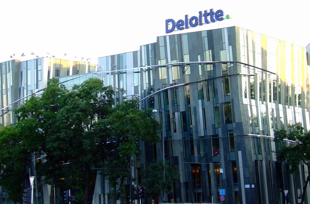 Deloitte obligada a declarar por el caso Bankia