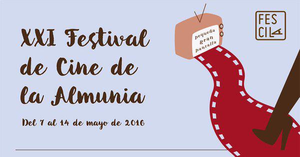 L'Almunia se convierte durante nueve días en la capital aragonesa del cine