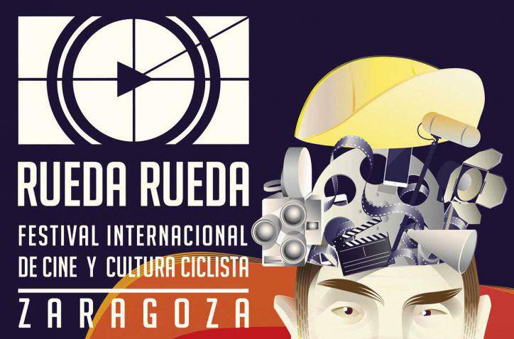 Suspendido el mercadillo ciclista del domingo por el fallecimiento de David Cañada