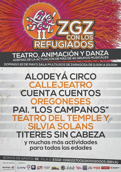 LOVEFESTII_Cartel05_Teatro_A3