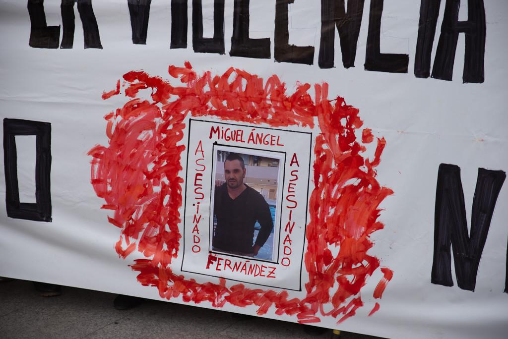 Continúa la investigación en el caso del fallecido en la comisaría de Ranillas