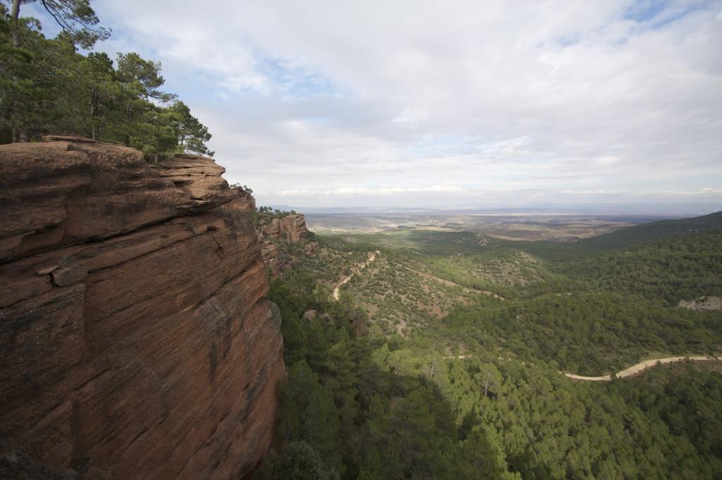 Reunión de los grupos ecologistas sobre los Espacios Naturales Protegidos de Aragón