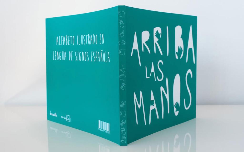 Micubo, literatura infantil accesible e inclusiva