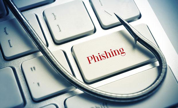 ADICAE muestra cómo evitar fraudes en los nuevos medios de pago