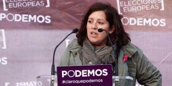 La eurodiputada Estefanía Torres se reúne con productores locales para conocer la situación del sector