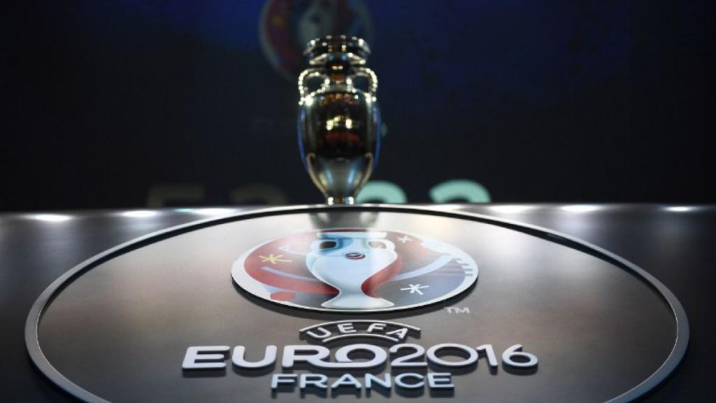 ¿Qué Europa celebramos? Una radiografía de los países que participan en la Eurocopa