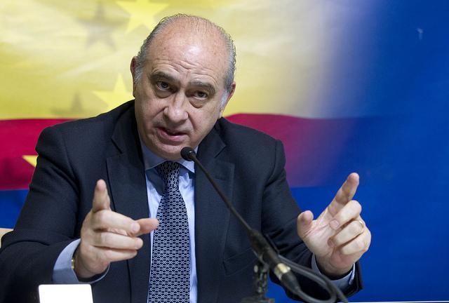 Las cloacas del Estado, a debate en el Pleno de Zaragoza