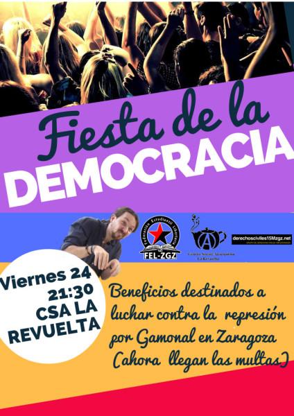 Fiesta-de-la-democracia-724x1024