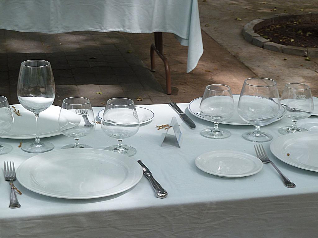 Bloqueo en la negociación del Convenio de Hostelería en Zaragoza