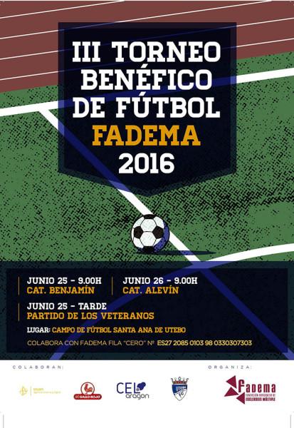 cartel_III-TorneoFutbolFADEMA