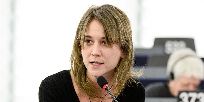 Albiol estará en la comisión de investigación sobre los «Papeles de Panamá»