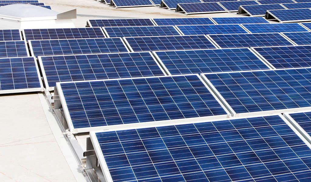 La transición energética, prioridad de los partidos políticos para la próxima legislatura