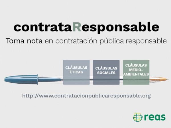 REAS contratación publica2