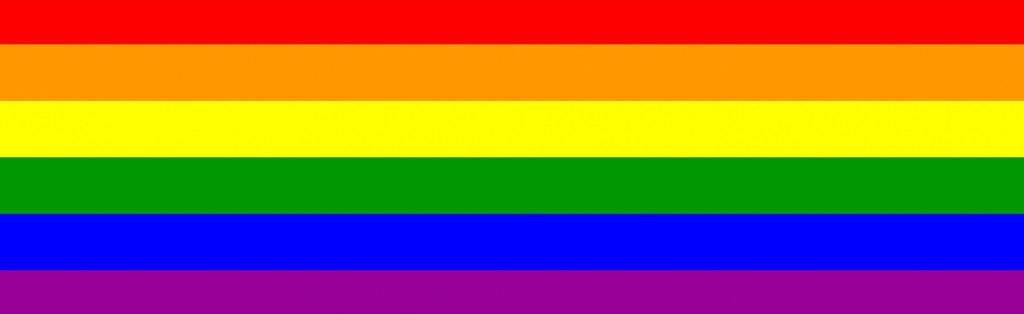 Manifestación en Zaragoza del 28J Orgullo LGTBIQ