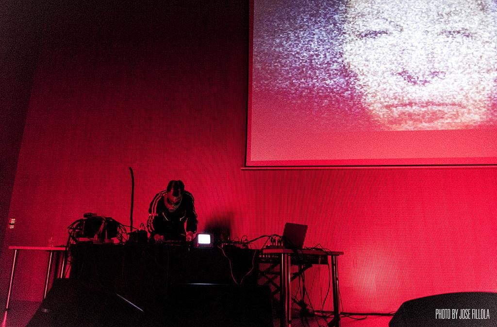 Arranca la tercera edición del festival de arte sonoro performativo Radical dB