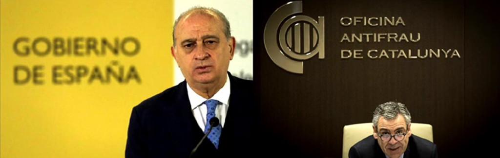 ¿Qué nos enseña el escándalo de Fernández Díaz y Daniel de Alfonso sobre la lucha contra la corrupción?