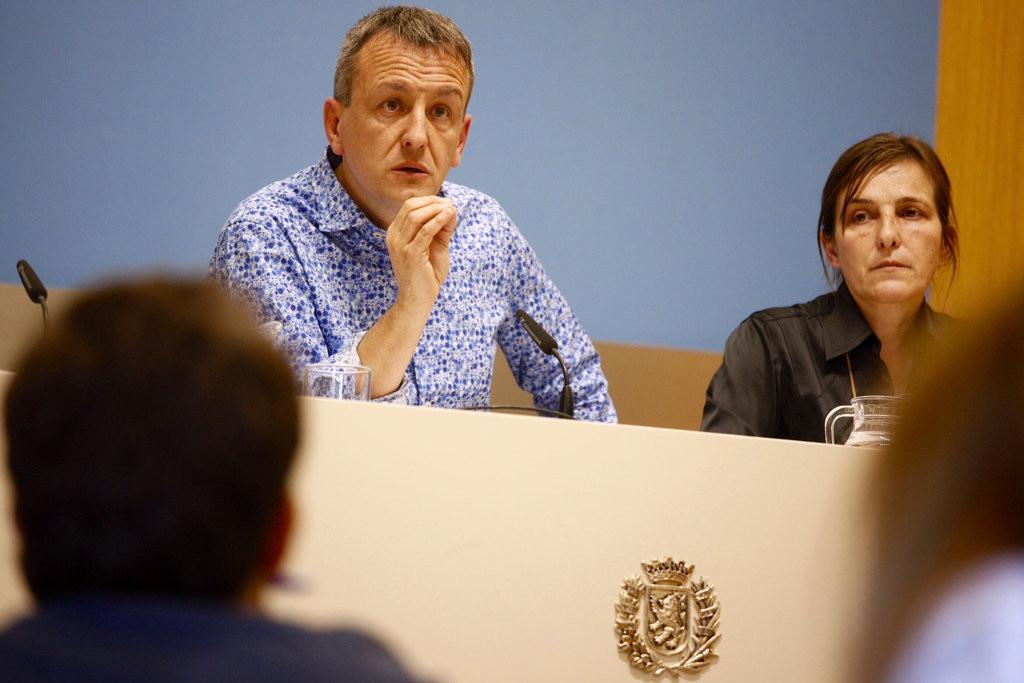 El Ministerio de Hacienda deja al Ayuntamiento de Zaragoza con 12 millones de euros menos en la liquidación de fondos de 2014