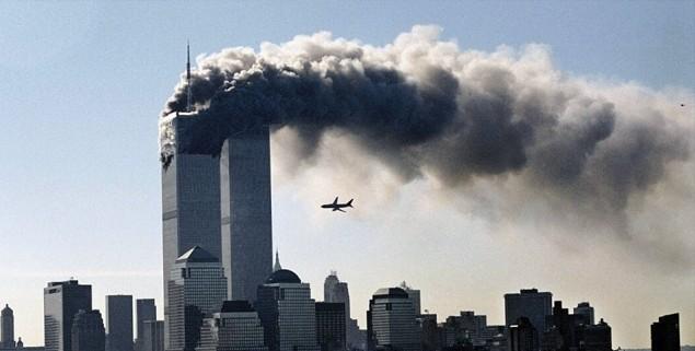EEUU publica el informe clasificado del 11S que señala que los autores estaban en contacto con el gobierno de Arabia Saudí