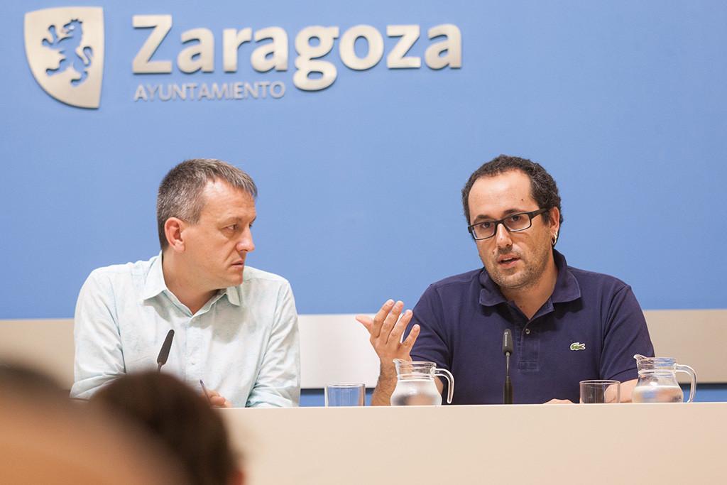 ZeC aprueba un Decreto que rescinde el contrato a empresas con actividad ilegal en paraísos fiscales