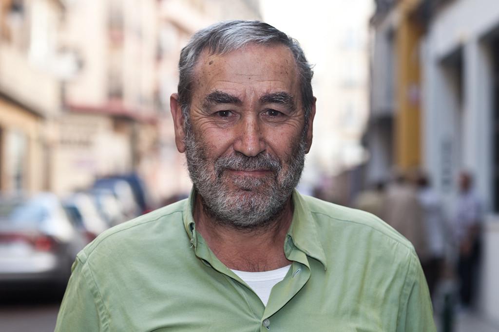 El Justicia de Aragón admite la queja de IU por falta de publicidad de las sesiones plenarias en Morata de Xalón