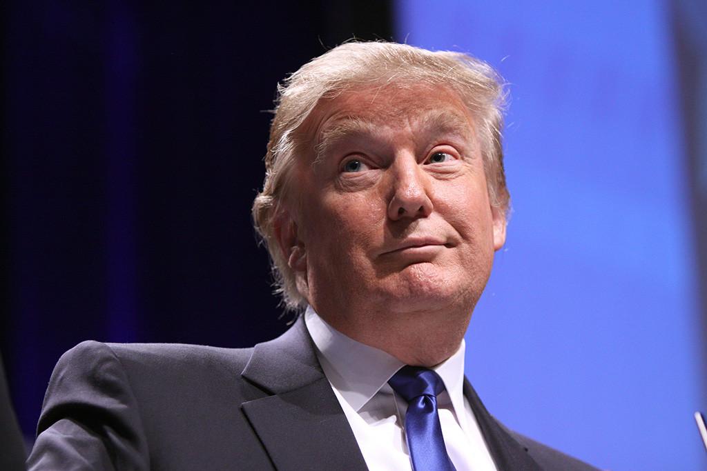 ¿Será Donald Trump el culpable de la ruptura de la OTAN?