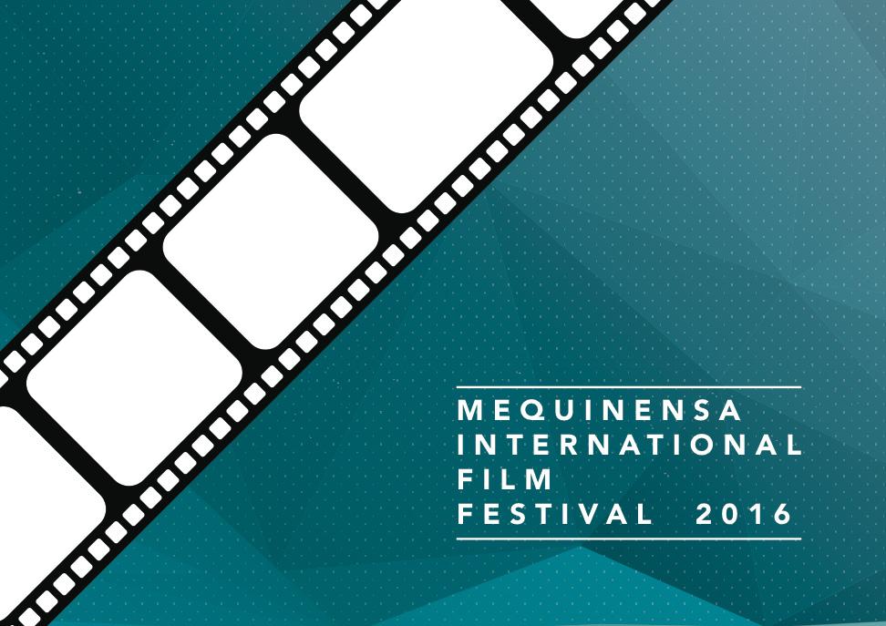 El Festival Internacional de Cine de Mequinensa cierra inscripciones con 2.192 cortometrajes de 120 nacionalidades