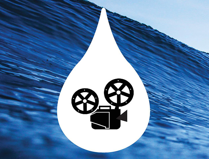El Festival Internacional de Cine de Mequinensa da a conocer la composición del jurado de su primera edición