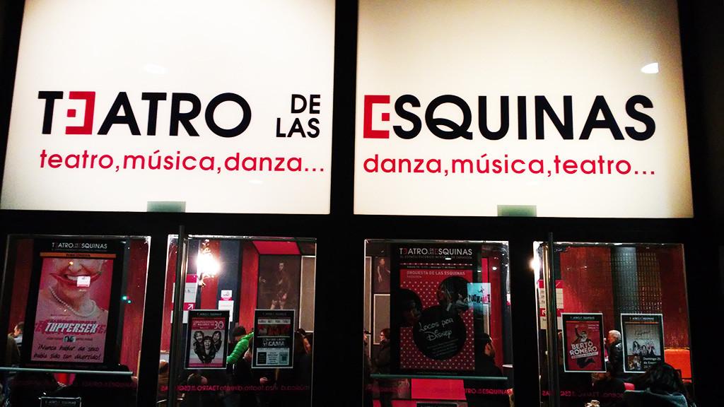 El Teatro de las Esquinas cierra su cuarta temporada consolidándose como un espacio cercano, abierto y socialmente activo