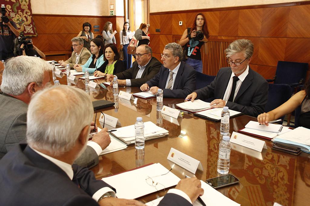 El Ayuntamiento de Zaragoza pone en marcha cuatro ejes estratégicos para garantizar una mejor atención a las mujeres víctimas de violencia machista