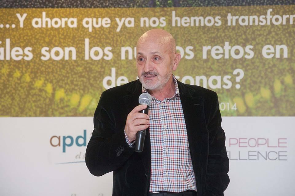 O proximo quatro de setiembre se celebrará o festival de folk aragonés dá Canal Roya