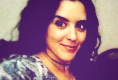 Turquía deporta a una periodista madrileña después de permanecer 36 horas detenida