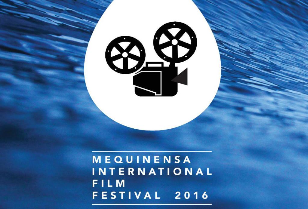 Los cortometrajes finalistas del Mequinensa International Film Festival se proyectarán en cuatro secciones durante 3 días