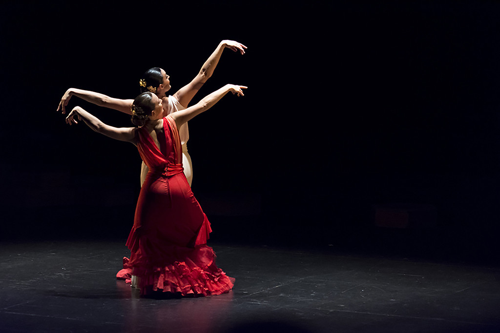 Una gala lírica con Monserrat Martí, Nacho del Río y Montolío abre el Festival Puerta al Mediterráneo
