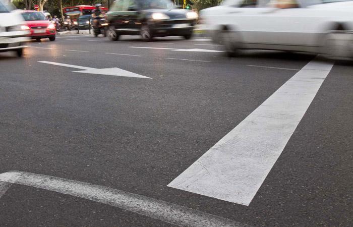 """La """"Operación asfalto"""" renovará una veintena de calles repartidas entre todos los distritos de Zaragoza"""