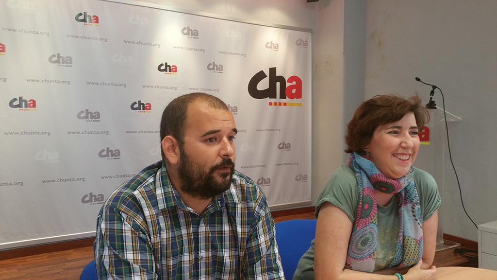CHA destinará parte de su presupuesto a financiar proyectos de cooperación internacional