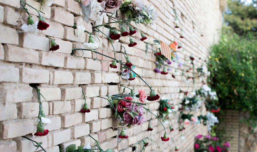 ARMHA organiza un homenaje en el cementerio de Torrero a las víctimas del franquismo