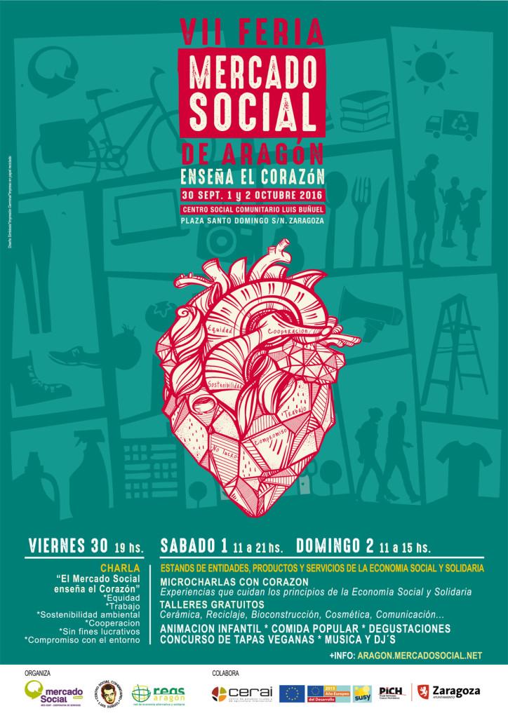 Feria-Mercado-Social-Aragon-2016