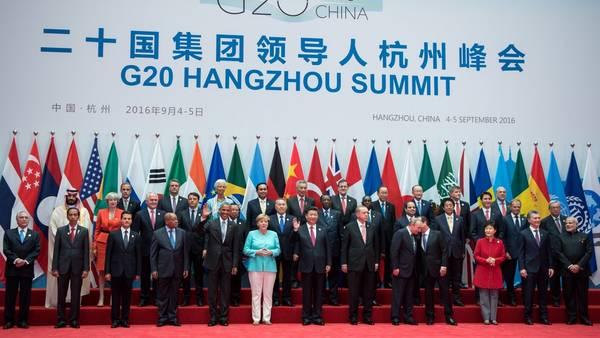 """WWF insta a los líderes políticos a que aceleren """"la imparable transición energética"""""""